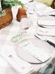 Party Tables Linens - rt lodge fam trip round 2 wedding venues floral and rounding