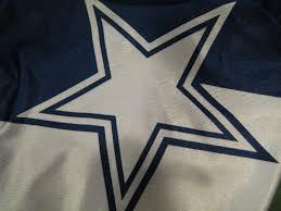 dallas cowboys thanksgiving jersey bmac u0027s jerseys emmitt smith