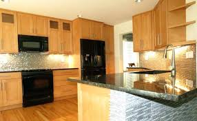 kitchen cabinets cape coral kitchen cabinets cape coral we manufacture custom quality cabinets