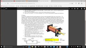 physics archive april 04 2016 chegg com