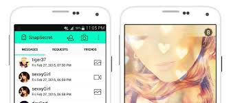 snapchat app for android buy snapsecret snapchat app template and social networking