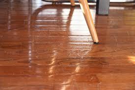 floor rejuvenate floor restorer for best floor cleaner ideas