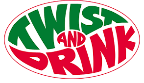 twist and about us twist and drink