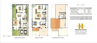 house for plans 30 x 60 home floor plans design homes for alluring 30 60 house
