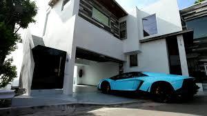 best modern house top 10 modern homes home interior design ideas cheap wow gold us