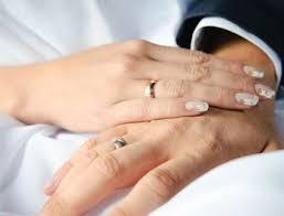 e wedding bands e wedding rings duashadi