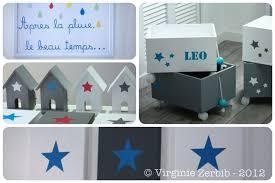 decoration etoile chambre un nouveau regard déco chambre d enfants