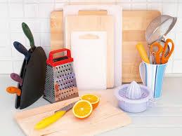 designing an outdoor kitchen hgtv cut clutter in the kitchen