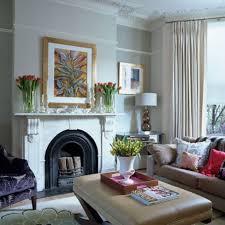 Houzz Living Room Victorian Living Room Decorating Ideas Best Victorian Living Room