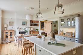 kitchen design bristol interior designer in bristol bath gloucestershire wiltshire