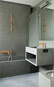 Designer Bathroom Faucets Colors Bathroom Faucet That Makes Your Bathroom Modern And