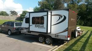 dutchmen travel trailer for sale dutchmen travel trailer rvs