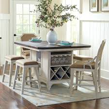 kitchen island kitchen island table with chairs fitbooster in