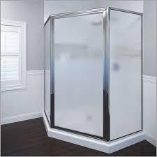 Lasco Shower Doors Lasco Shower Doors The Best Option Lasco Neo Angle Shower Doors