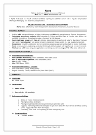 most recent resume format most current resume format 75 images chronological resume