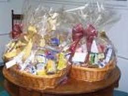 thanksgiving baskets grace episcopal church massapequa ny