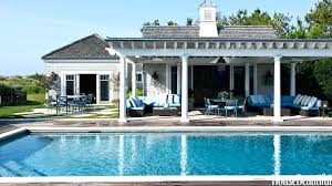 swimming pool house plans pool house ideas designs house plans with indoor swimming pools
