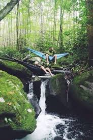 eno hammock best black friday deals upclosefromafar my hidden nirvana ayoungwoman the friday
