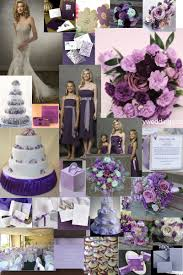 purple wedding decorations ideas pictures wedding decorations