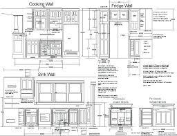 kitchen cupboard designs plans corner cupboard plans free evisu info