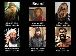 Beard Meme - memes beard board