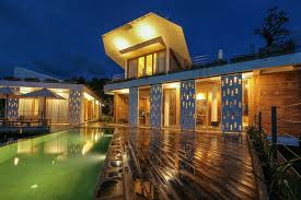 interior of shipping container homes the most amazing shipping container homes from around the