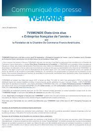 chambre de commerce franco am駻icaine chambre de commerce franco am駻icaine 100 images weeks 2015 p 2