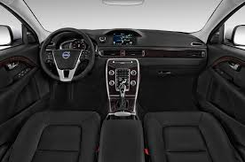 subaru hybrid interior 2014 volvo xc70 photos specs news radka car s blog