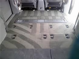 Steam Clean Auto Upholstery Best Car Carpet Steamer Carpet Vidalondon