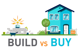 what do you need to build a house q a how much do i need to build a house meqasa blog