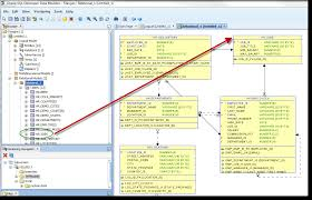 can oracle sql developer do that thatjeffsmith