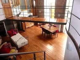location chambre lyon nos chambres en ville deux pas de la place des à lyon