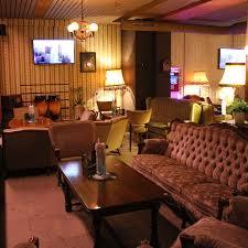 Wohnzimmer Bar In Berlin Cafe Mymoon Berlin Shisha Und Cocktails In Einer Gemütlichen