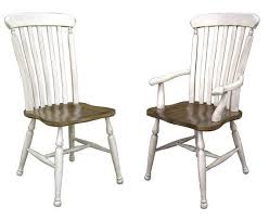 Antique English Windsor Chairs English Windsor Chair Windsor Dining Chairs Antique Windsor Chair