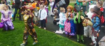 Family Friendly Halloween Costumes by Family Friendly Halloween Events U2013 Northwest Healthy Mama