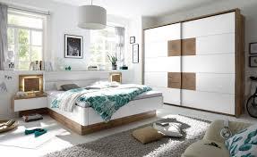 Schlafzimmer Zirbe Ideen Kühles Schlafzimmer Modern Aus Holz Zirbenholz