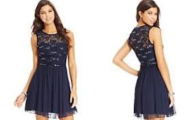 dresses to wear to graduation where can i buy cheap dresses to wear to my 8th grade graduation