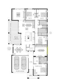 display homes homeworld 5 sydney nsw mcdonald jones homes