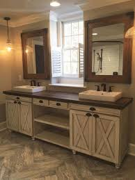 Glass Door Bathroom Cabinet - vanity design ideas white shine modern glass door bath white hairy