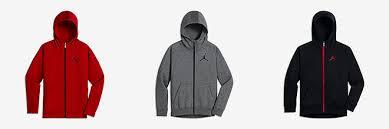 boys u0027 hoodies nike com
