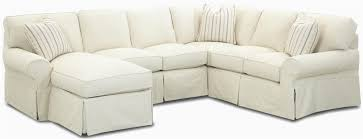 braxton culler slipcover sofa 20 braxton culler chairs review modern house ideas and furniture