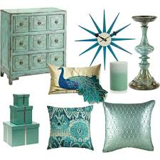cheap home decors inexpensive home decor and accents 160 best low cost home decor