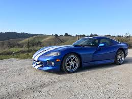 Dodge Viper 1994 - 1997 blue white dodge viper rennlist porsche discussion forums