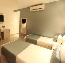 Latest Double Bed Designs In Kirti Nagar Book Shanti Palace Patel Nagar In New Delhi Hotels Com