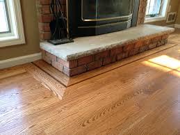 Laminate Flooring Transition Purple Ceramic Tile Bathroom Tag Purple Floor Tiles
