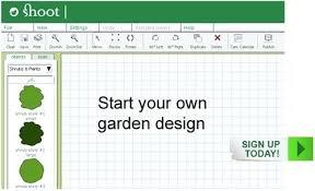home design app review design your own garden apps design your own garden app home design