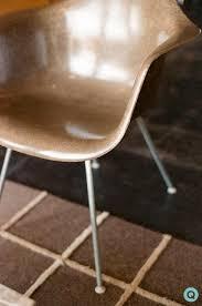 Eames Fiberglass Armchair Vintage Eames Fiberglass Chair Q Blog Wedding Photographer