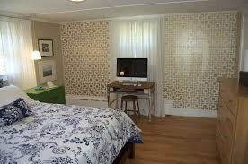 Better Home Decor Forget Accent Walls These Amazing Ideas Are Even Better Hometalk
