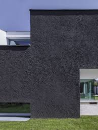 german minimalistic house brief overview