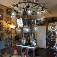 lighting stores in st louis mo the bug store 16 photos 16 reviews home decor 4474 shaw blvd